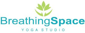 Breathing Space Yoga