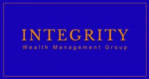 Integrity Wealth Management Group