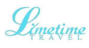 Limetime Travel