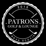 Patrons Golf & Lounge