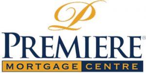 Premiere Mortgage